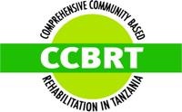 Ccbrt Logo Thumb