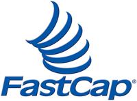 Fastcap Logo