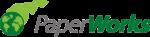 Paperworks Logo 2